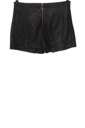MNG Casual wear High-Waist-Shorts