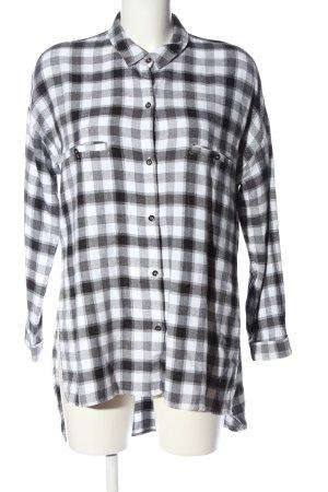 MNG Casual wear Holzfällerhemd