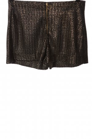 MNG Casual wear Hot Pants