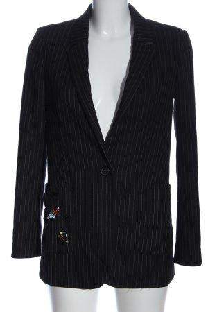 MNG Casual wear Kurz-Blazer