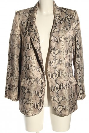 MNG Casual wear Long-Blazer