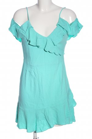 MNG Casual wear Long-Bluse
