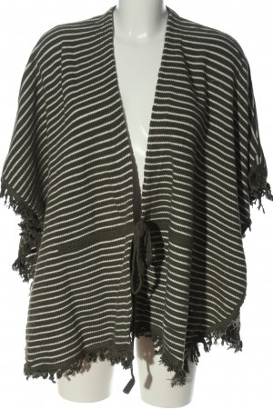 MNG Casual wear Poncho