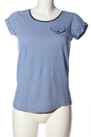 MNG Casual wear Ringelshirt