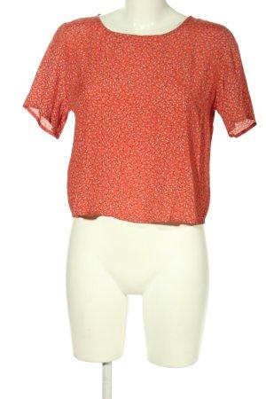 MNG Casual wear Schlupf-Bluse