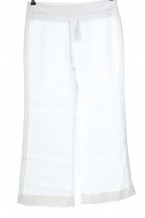MNG Casual wear Stoffhose