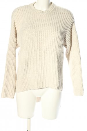 MNG Casual wear Strickpullover