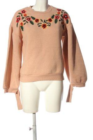 MNG Casual wear Sweatshirt