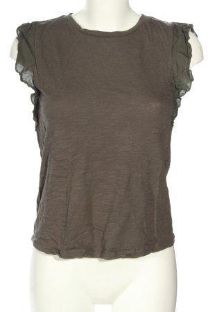 MNG Casual wear T-Shirt