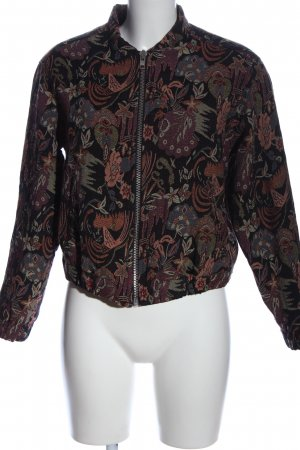 MNG Collection Bomberjacke