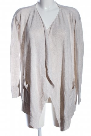 MNG Collection Cardigan