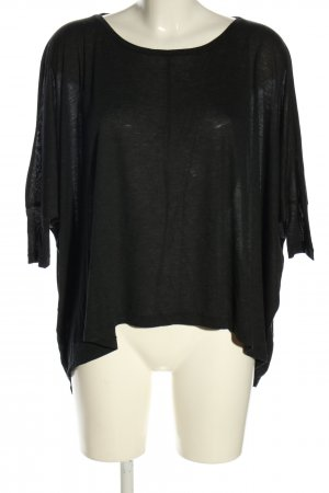 MNG Collection Oversized Shirt