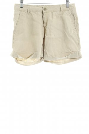 MNG Collection Shorts beige