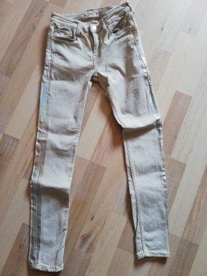 MNG Denim Jeans