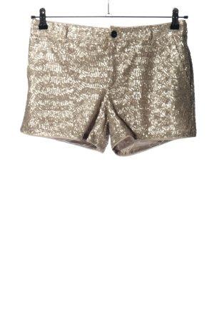 MNG Hot Pants