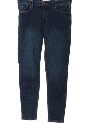MNG Jeans Jeans elasticizzati blu stile casual