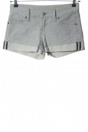 MNG Jeans Jeansshorts