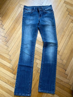 MNG jeans Scarlett
