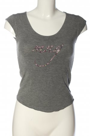 MNG Jeans T-Shirt