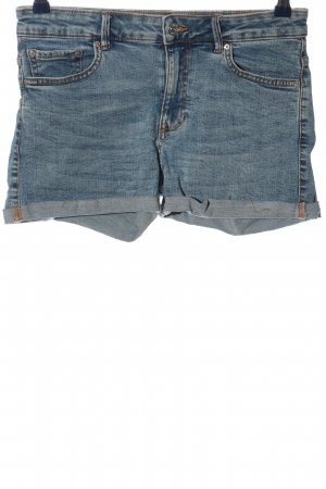 MNG Jeansshorts