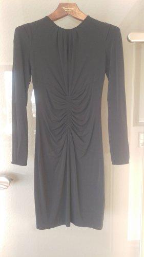 MNG Kleid