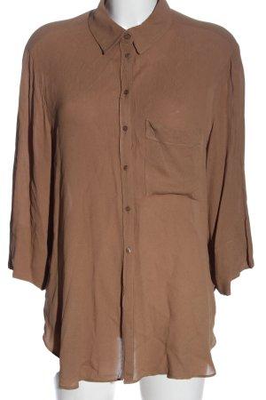 MNG Langarmhemd