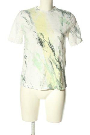MNG Premium Print-Shirt