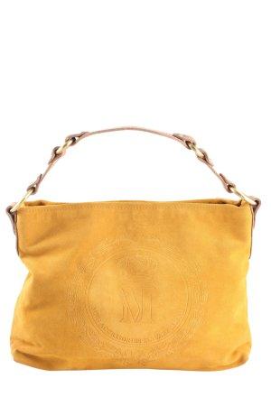 MNG Shoulder Bag primrose elegant