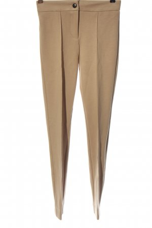 MNG Stoffhose nude Casual-Look