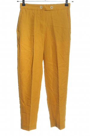 MNG SUIT Baggy Pants hellorange Casual-Look