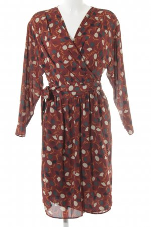 MNG SUIT Cardigan florales Muster Casual-Look