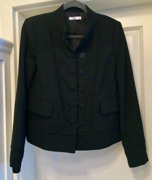 MNG Suit Mango Blazer schwarz Gr M