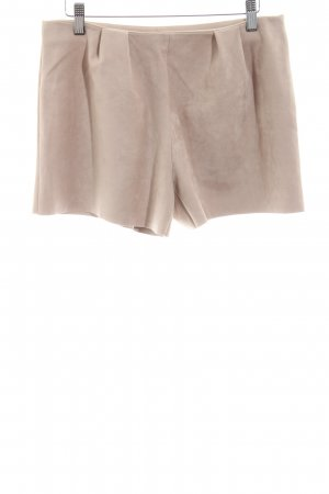 MNG SUIT Shorts nude Casual-Look