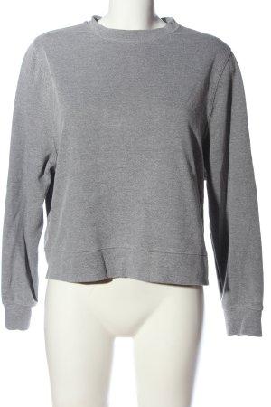 MNG Sweatshirt