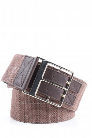 MNG Waist Belt multicolored casual look