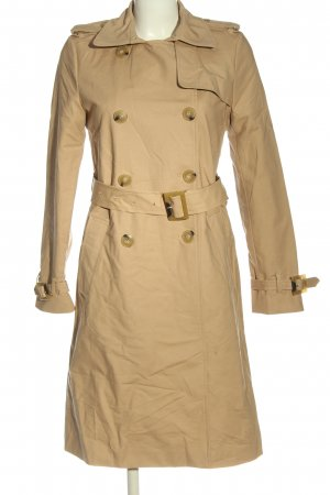 MNG Trenchcoat creme Casual-Look
