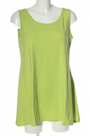 Mocca Italy Basic Top