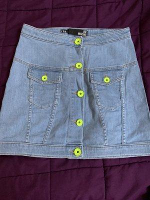 Mochino jeansrock