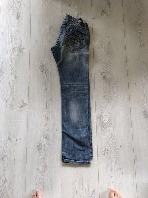 Mod Jeans 28/34 Alice