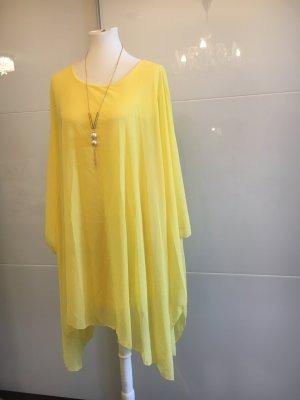Moda Kleid
