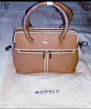 Modalu Ledertasche / Handtasche / Tasche
