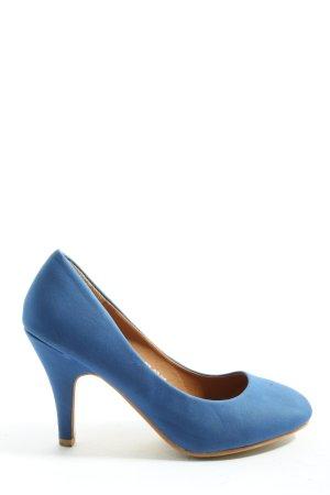 Mode Queen High Heels