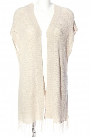 Modern women by Tschibo Cardigan
