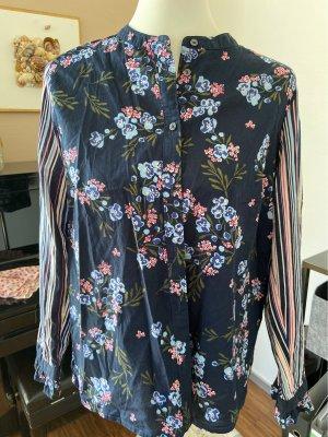 Moderne Bluse