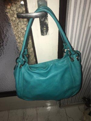 Moderne Handtasche