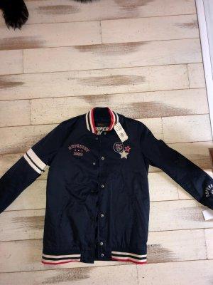 Moderne Jacke von Superdry, Größe XS