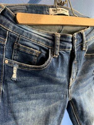 Moderne Jeans (1(6))