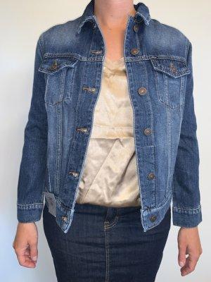 LTB Denim Jacket blue