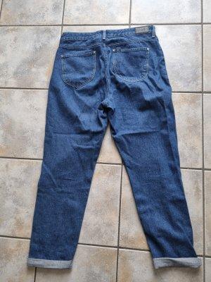 Moderne Mom Jeans von Lee