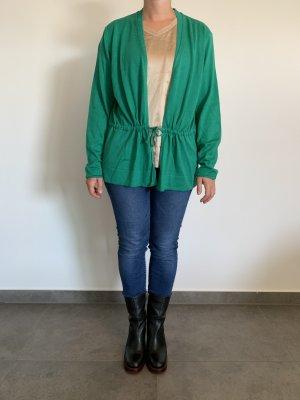 Olsen Cardigan green